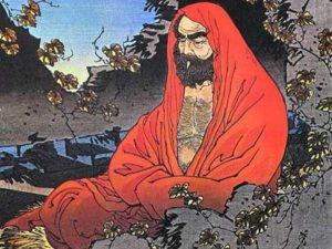 bodhidharma_and_the_martial_arts