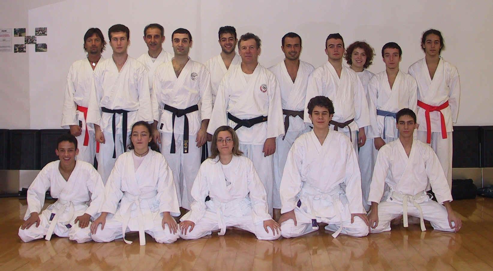 2003 futura
