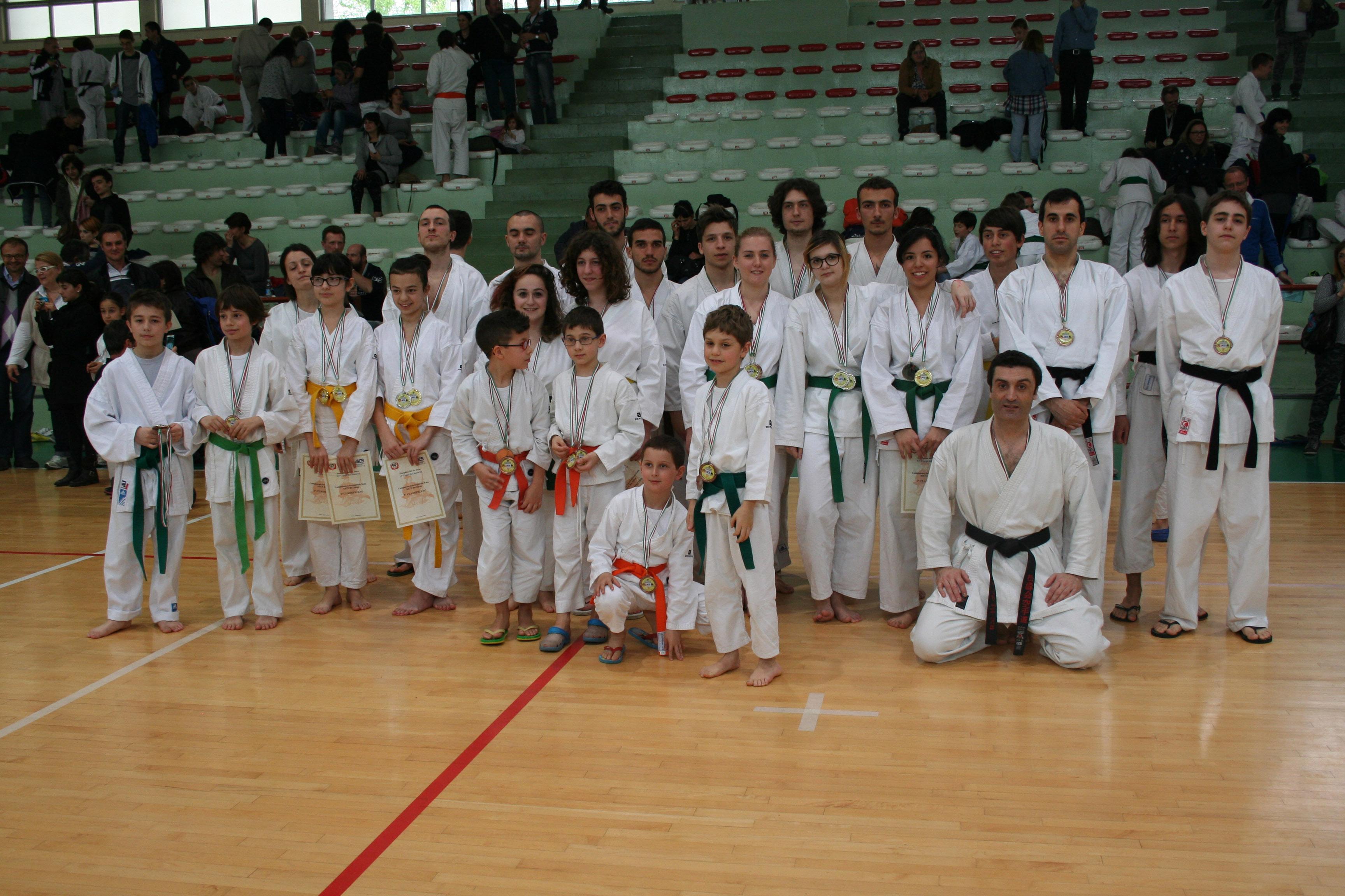 2014.04.13 forlì coppa del samurai (2)