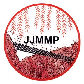 JJMMP