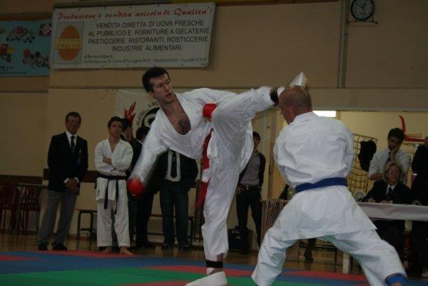 coppa del samurai 2009 (3)