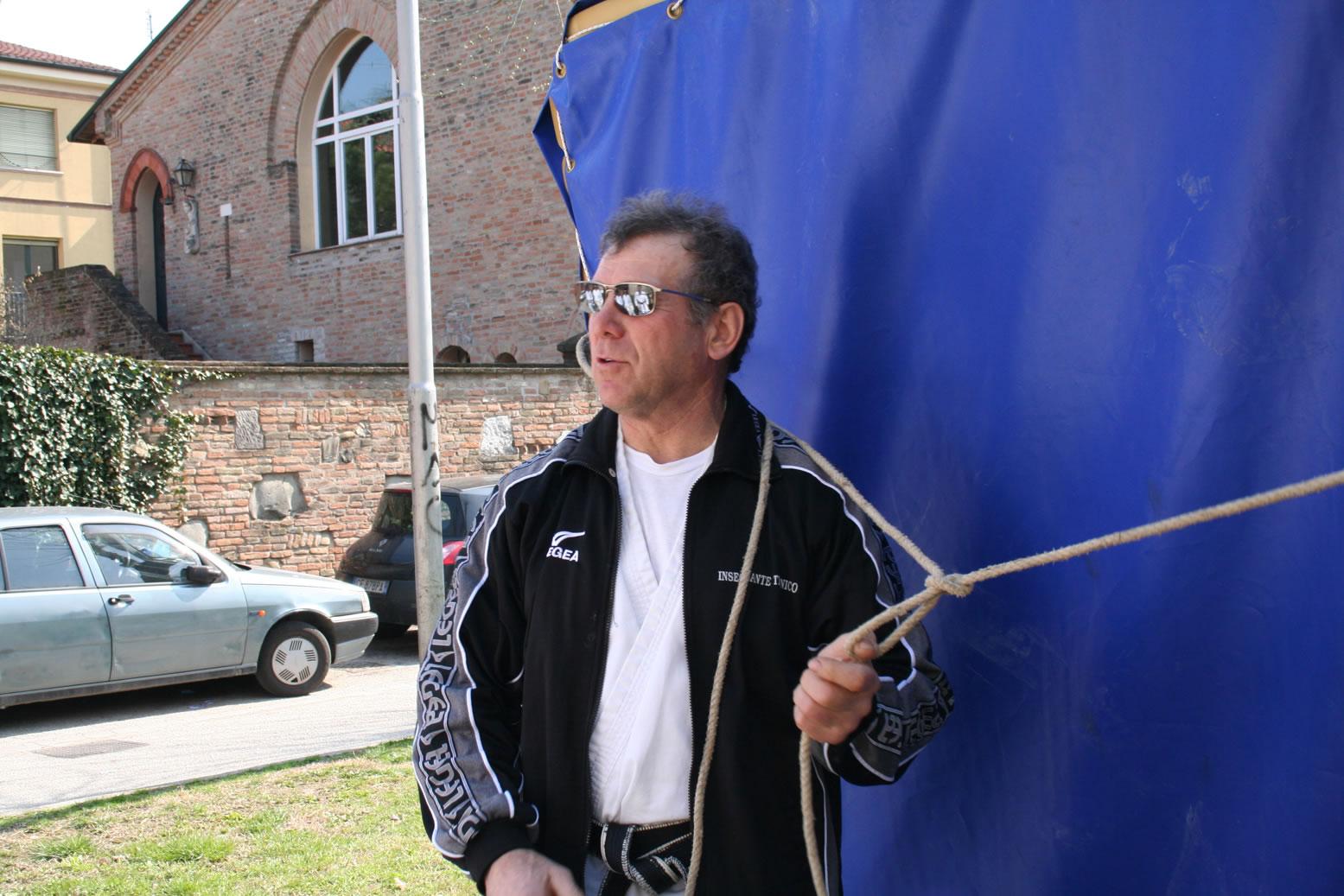 cotignola2006(4)